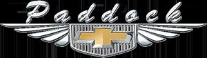 Paddock Chevrolet