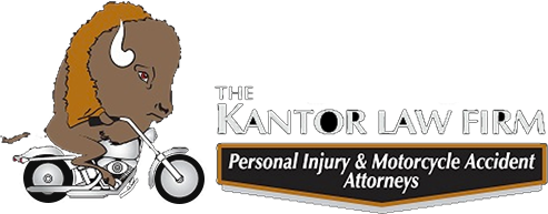 Kantor Law Firm