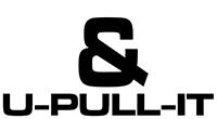 M&M U-Pull It