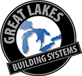 Great Lakes Building Systems